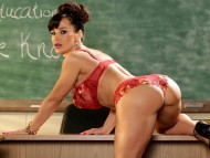 Download Lisa Ann / Celebrities Female
