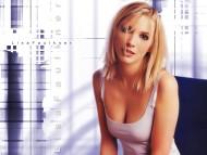 Lisa Faulkner / Celebrities Female