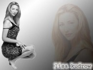 Download Lisa Kudrow / Celebrities Female
