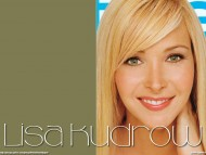 Lisa Kudrow / Celebrities Female