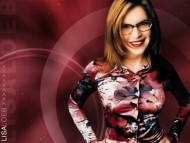 Download Lisa Loeb / Celebrities Female