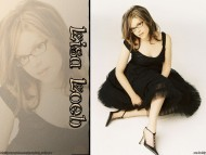 Lisa Loeb / Celebrities Female