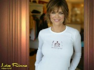 Download Lisa Rinna / Celebrities Female