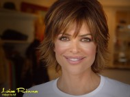 Lisa Rinna / Celebrities Female