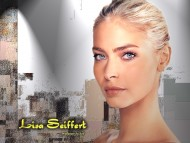 Lisa Seiffert / Celebrities Female