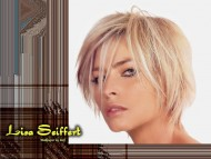 Download Lisa Seiffert / Celebrities Female