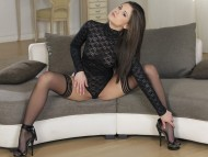 Little Caprice / Celebrities Female