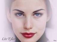Liv Tyler / Celebrities Female