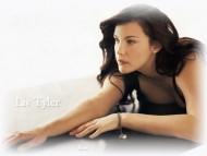 Download Liv Tyler / Celebrities Female
