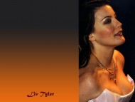 Liv Tyler / Celebrities Female