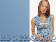 Liz Mcclarnon / Celebrities Female
