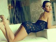 Download Lorena Garcia / Celebrities Female