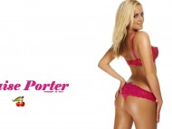Download Louise Porter / Celebrities Female