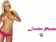 Louise Porter / Celebrities Female
