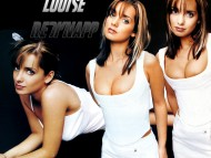 Download Louise Redknapp / Celebrities Female
