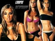 Louise Redknapp / Celebrities Female
