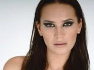 Lucy Clarkson / Celebrities Female