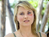 Lucy Lawless / Celebrities Female