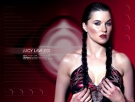 Download Lucy Lawless / Celebrities Female