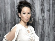 Lucy Liu / Celebrities Female