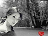 Lucy Liu / Celebrities Female
