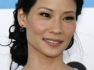 Download Lucy Liu / Celebrities Female