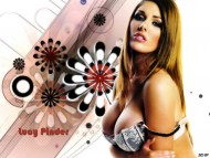 Lucy Pinder / Celebrities Female