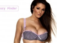 Lucy Pinder / HQ Celebrities Female