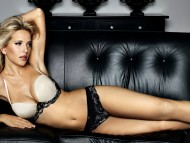 Luisana Lopilato / Celebrities Female