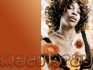 Macy Gray / Celebrities Female