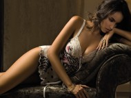 Lying on the couch / Madalina Diana Ghenea
