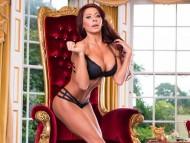Madison Ivy / Celebrities Female