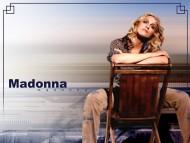 Madonna / Celebrities Female