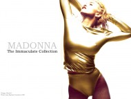 Madonna / Celebrities Female