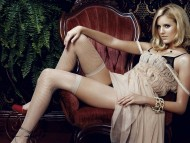 Maggie Grace / Celebrities Female