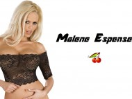 Malene Espensen / Celebrities Female