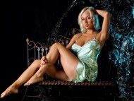 High quality Mandy Dee  / Celebrities Female