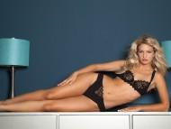 Mandy Marie / Celebrities Female