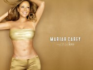 Mariah Carey / HQ Celebrities Female