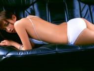 Maomi Yuuki / Celebrities Female