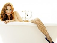 Marcia Cross / Celebrities Female