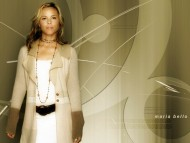 Maria Bello / Celebrities Female