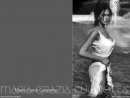 Download Maria Grazia Cucinotta / Celebrities Female