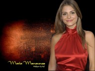 Download Maria Menounos / Celebrities Female