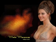 Maria Menounos / Celebrities Female