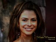 Maria Menounos / Celebrities Female
