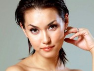 Maria Ozawa / Celebrities Female