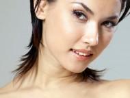 Maria Ozawa / Celebrities Female