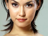 Download Maria Ozawa / Celebrities Female