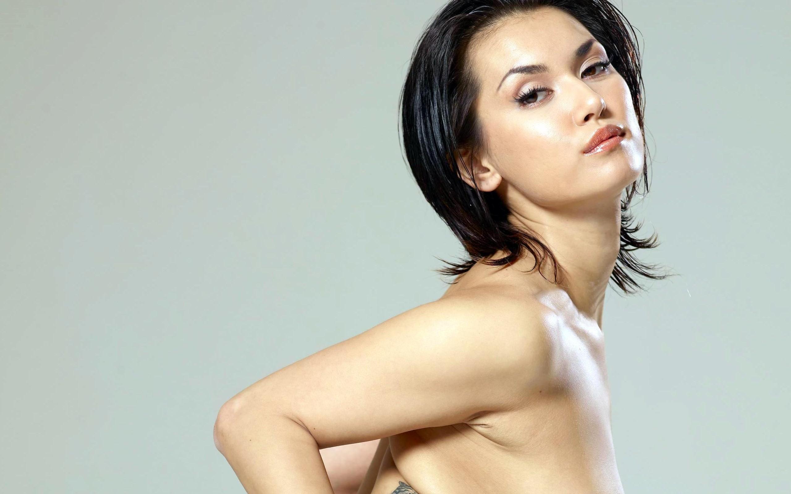 Maria Ozawa Celebrities Female wallpaper